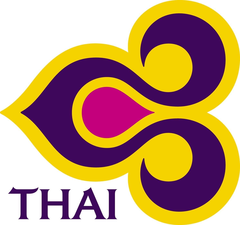 TG Logo ENG